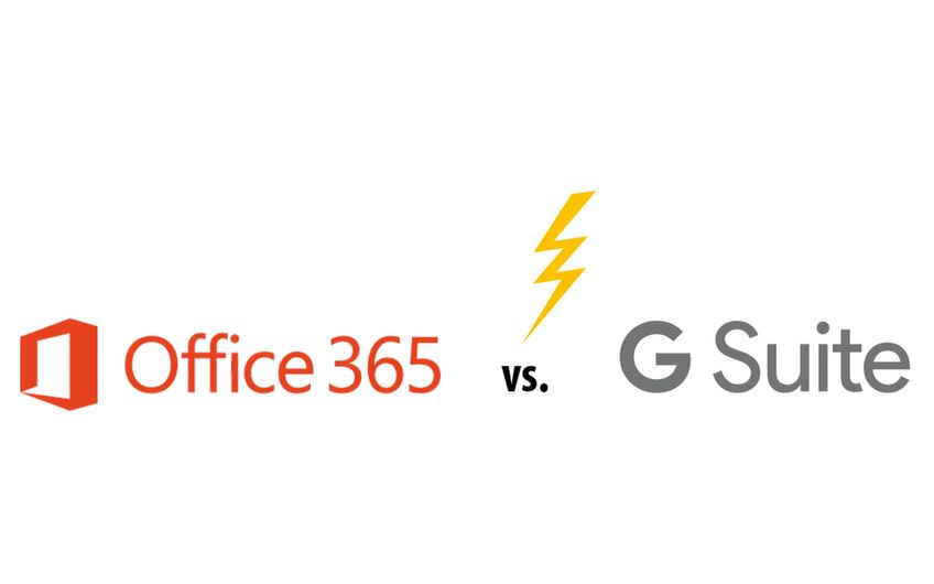 Office-Suiten: Wer kann's besser?
