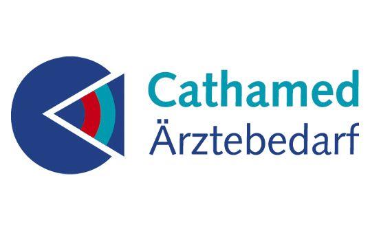 Cathamed