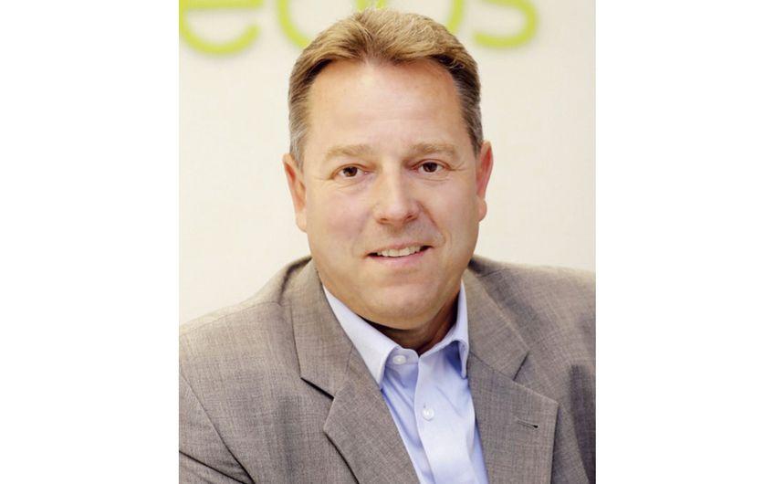 eebos-Geschäftsführer Christian Kowalewski (Foto: Holger Bernert)
