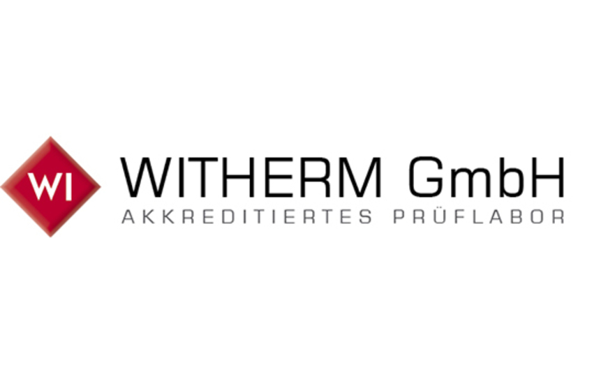 Witherm