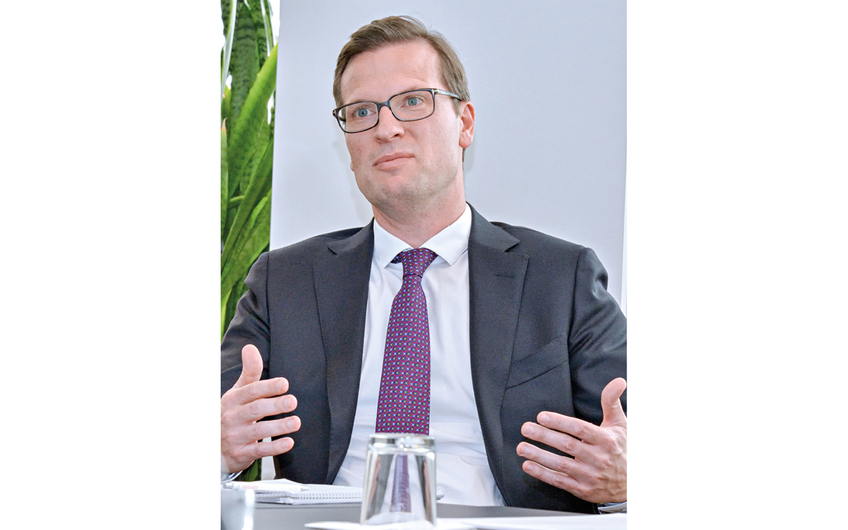 Dr. Thorsten Siepe