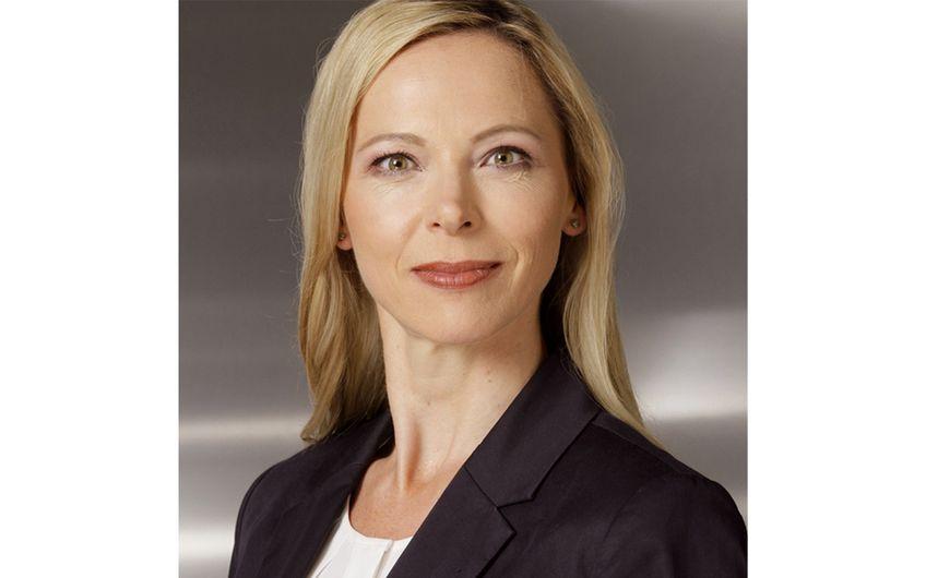 Elisabeth Gendziorra ist Geschäftsführerin des  BFW Landesverbands Nordrhein-Westfalen (Foto: BFW NRW)