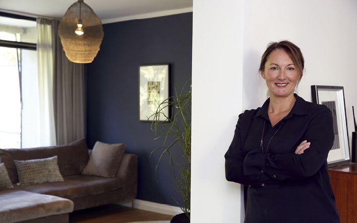 Birgit Elliott Home Staging : Birgit Elliott  Home Staging