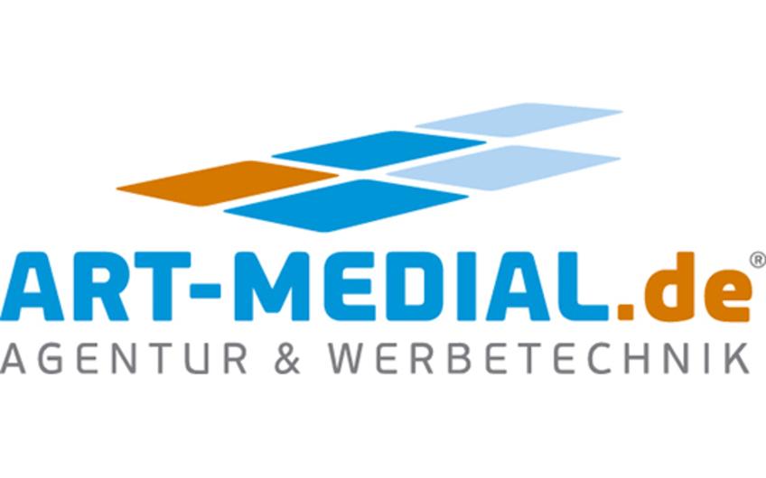 Art-Medial