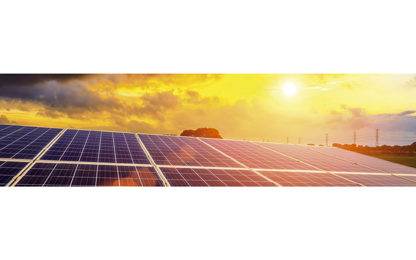 Die größten Solartechniker in Ostwestfalen-Lippe