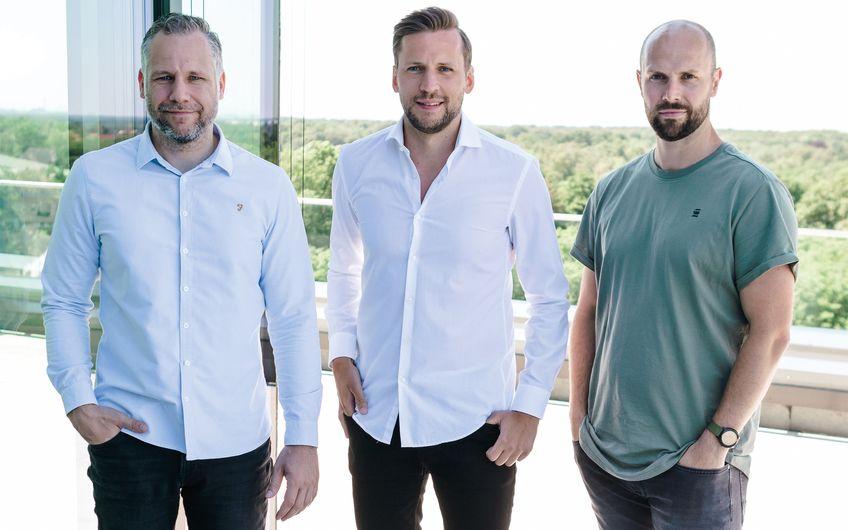CICHON+TRAUTMANN: Die Branding-Profis