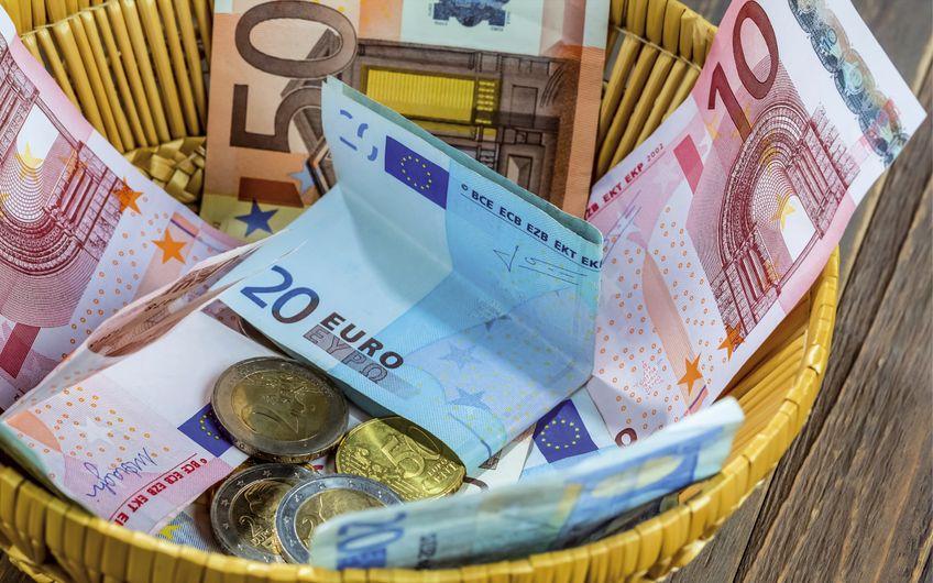 Serie – Geldanlage, Teil 4: Stiftungen: Eine Stiftung für alle Fälle?