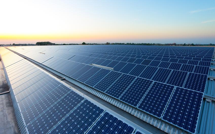 Die größten Solartechniker in Südwestfalen