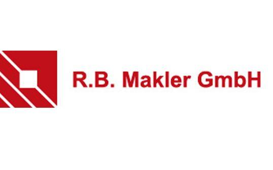 R.B. Makler