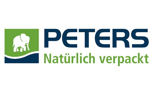 Wellkistenfabrik Fritz Peters