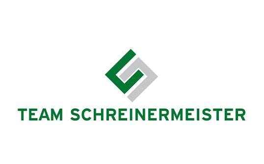 Team Schreinermeister Wehberg