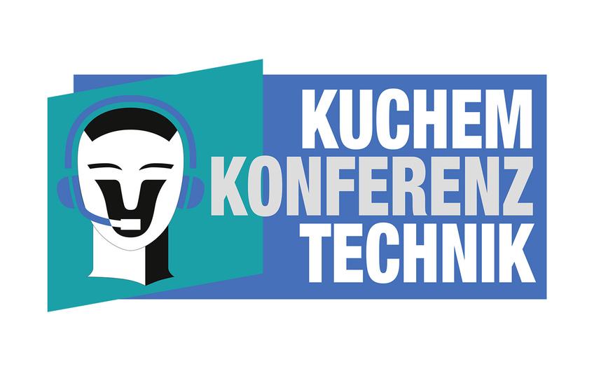 Kuchem Konferenz Technik