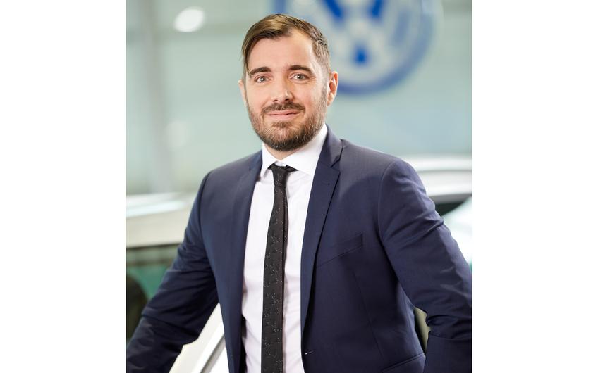 Volkswagen Zentrum Düsseldorf Gottfried Schultz Automobilhandels SE