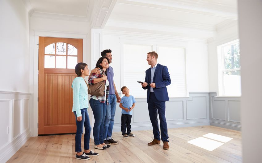 Immobilienmakler: Merkmale seriöser Immobilienmakler (Teil2)