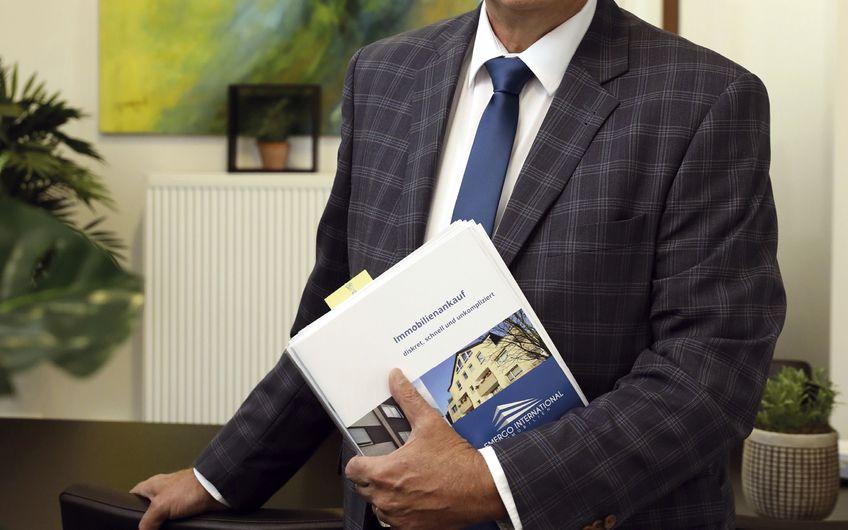 AVIUM: Grenzüberschreitende Immobilienexperten