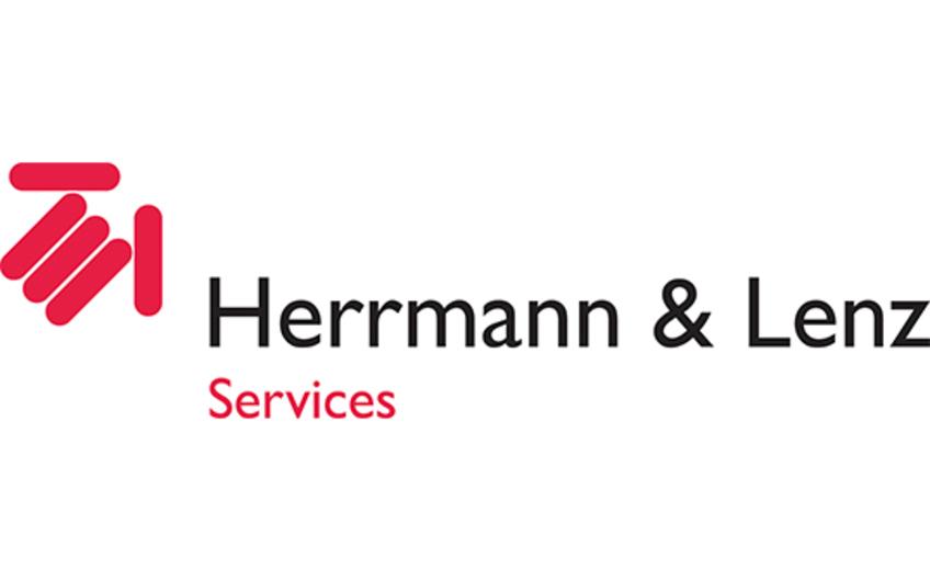 Herrmann & Lenz Solutions