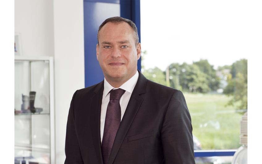 SEC-COM-Geschäftsführer Guido Otterbein und sein Team laden regelmäßig zu informativen Veranstaltungen ein