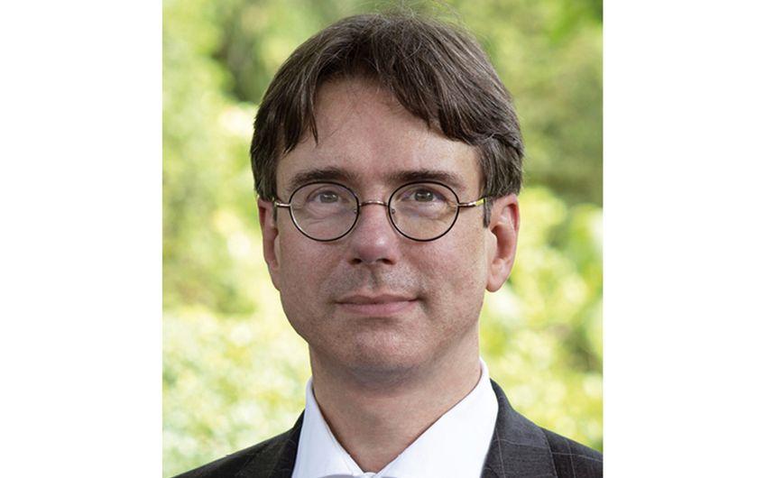 AUTOR: Dr. Mischa Müller ist geschäftsführender Gesellschafter bei der Dr. Müller, Hufschmidt Steuerberatungsgesellschaft mbH und beantwortet Fragen gerne unter lohn@stb-straelen.de.