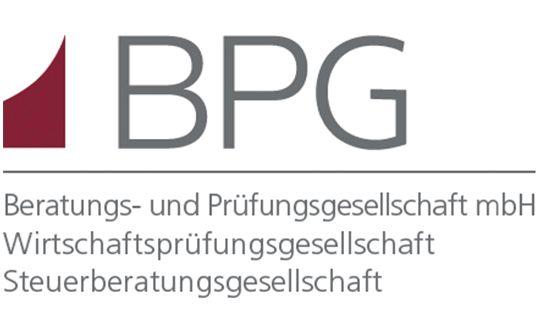 BPG Beratungs- und Prüfungsgesellschaft