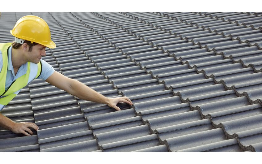 Dachdecker und Zimmerer: Energie sparen und Räume nutzen