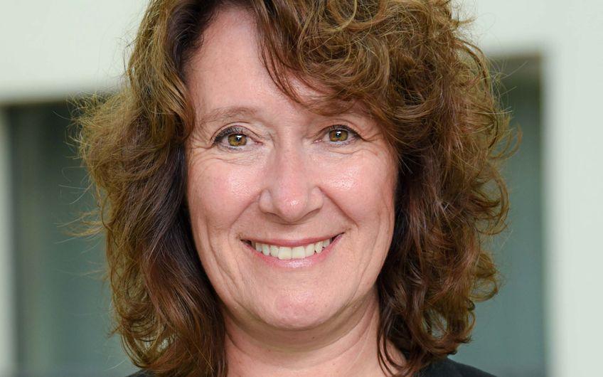 Foto (Universität Paderborn): Prof. Dr. Caren Sureth-Sloane von der Universität Paderborn