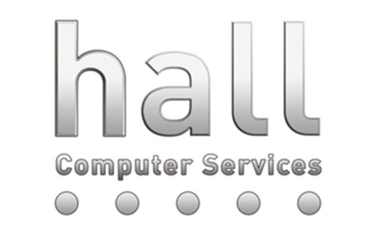 Hall Computer Services