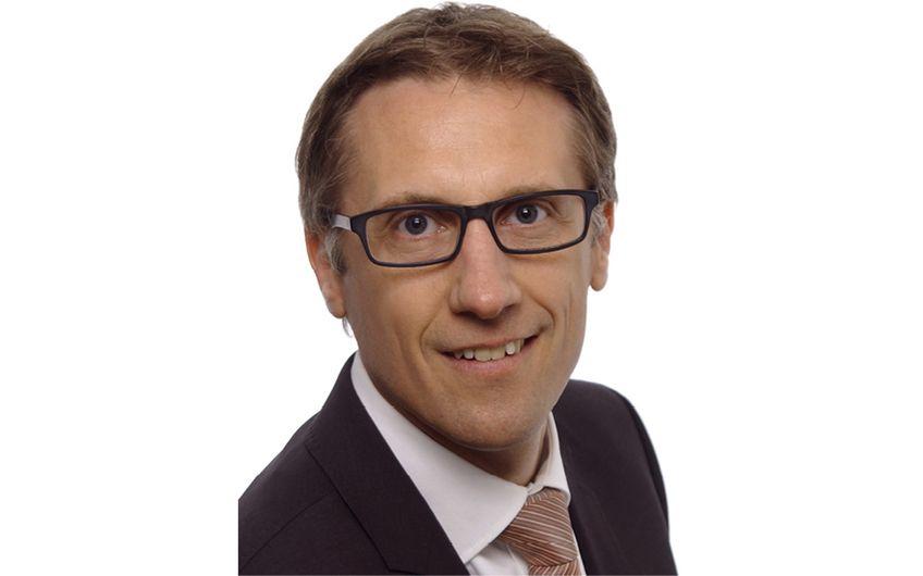Dr. Gregor Römer, Rechtsanwalt, Fachanwalt für Arbeitsrecht