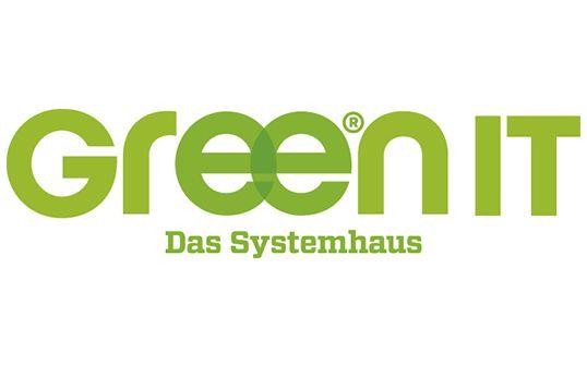 Green IT Das Systemhaus