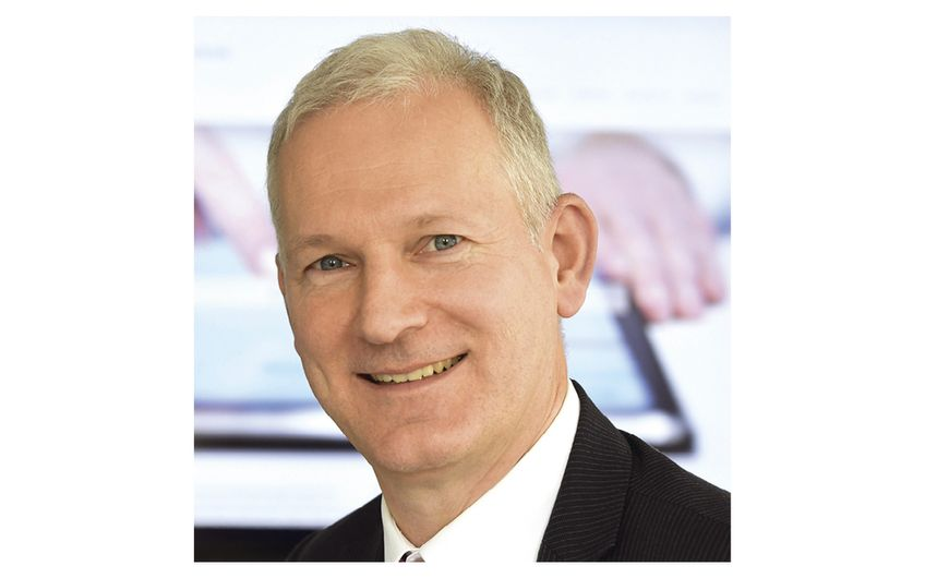 Frank Stuschke, Wirtschaftsprüfer und Steuerberater