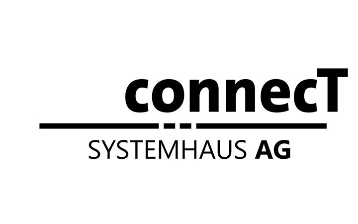 connecT SYSTEMHAUS