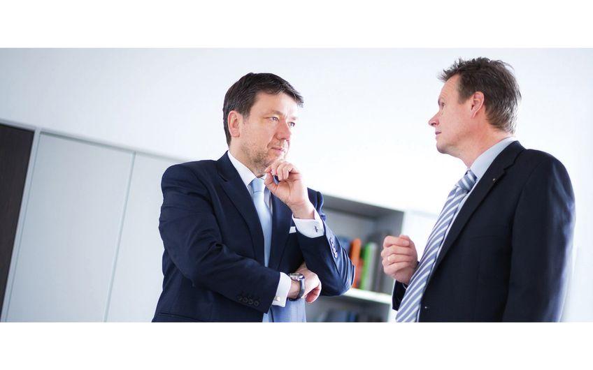 Erdmann Family Office : Vermögen sichern und mehren