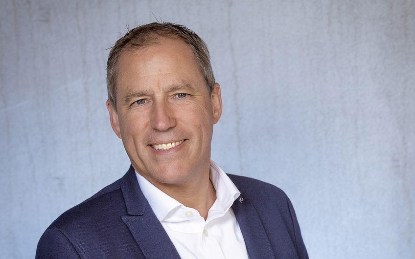 Christoph Kuhlmann, Geschäftsführer  und (Mit-) Inhaber der GGG (Foto: Christoph & Thomas Meinschäfer)