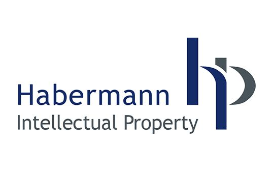 Habermann Intellectual Property Partnerschaft von Patentanwälten