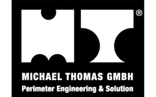 Michael Thomas Perimeter Engineering & Solution