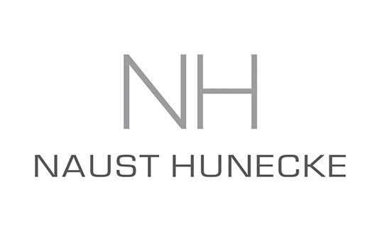 NAUST HUNECKE und Partner mbB
