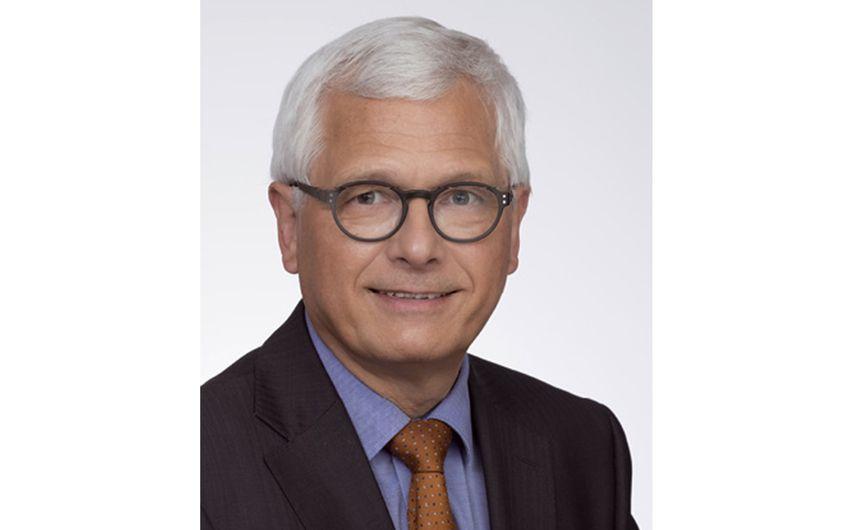 Thomas Grothkopp ist Geschäftsführer des  Handelsverbands Büro und Schreibkultur (HBS) (Foto:HBS)