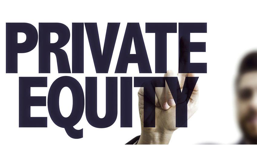 Serie – Finanzierung, Teil 5: Private Equity: Neue Partnerschaft