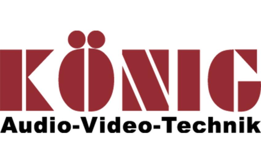 König Audio-Video-Technik