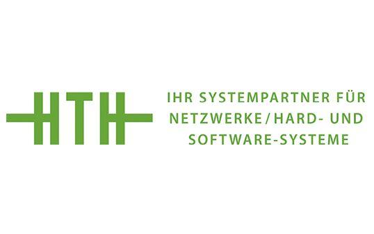 HTH Holtkamp