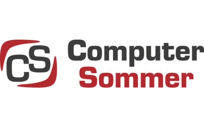 Computer Sommer