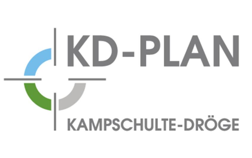 KD-Plan Systemplanung für Technische Gebäudeausrüstung