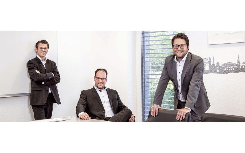Kreutz & Partner Rechtsanwälte: Juristische Betreuung rechnet sich