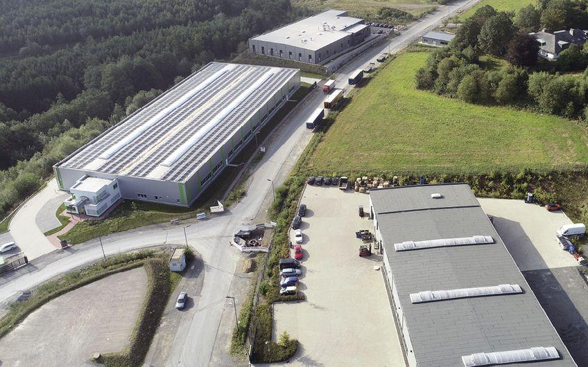 Foto: Ingenieurgesellschaft Patzke GmbH