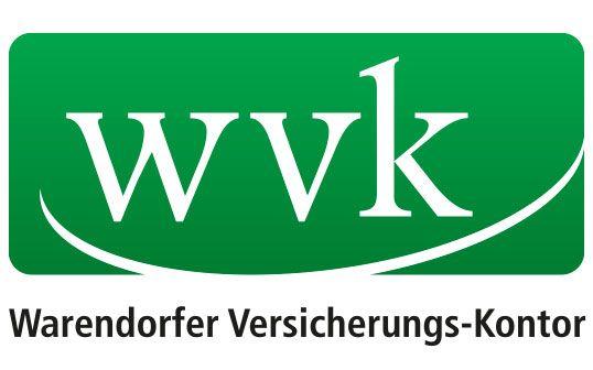 Warendorfer Versicherungs-Kontor
