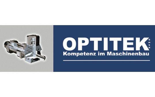 OPTITEK GmbH