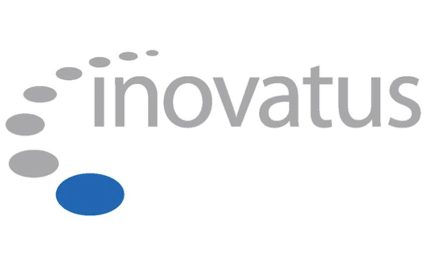 Inovatus Systemhaus