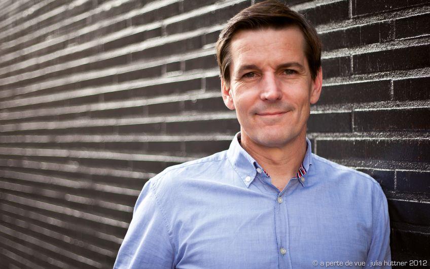 Coach Frank H. Sauer im Interview: Der Unternehmenstransformator