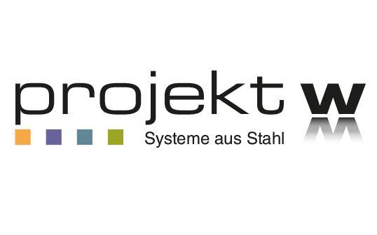 projekt w Systeme aus Stahl