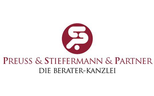 Preuß, Stiefermann & Partner