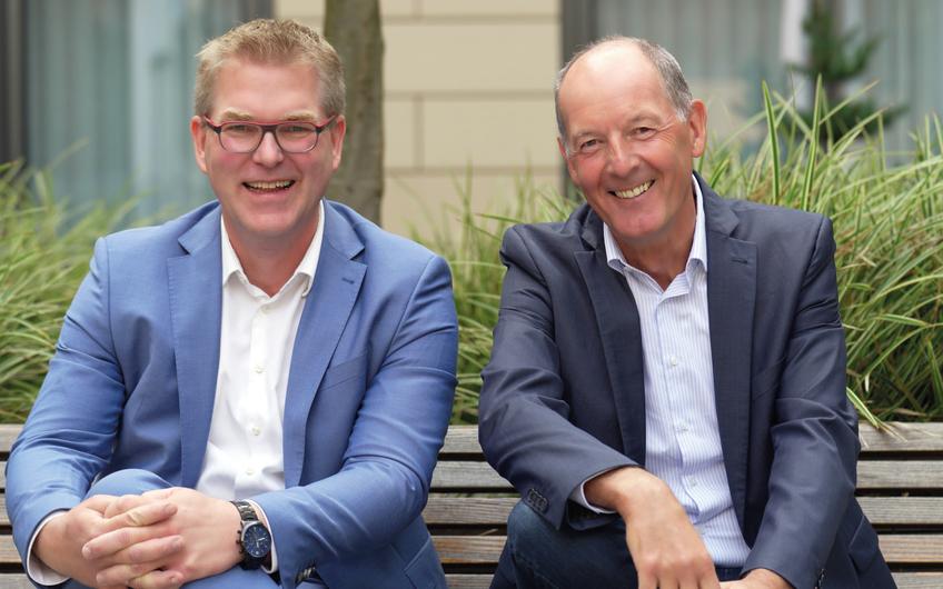 Immobilienservice VR-Bank Kreis Steinfurt: Geballte Immobilienkompetenz